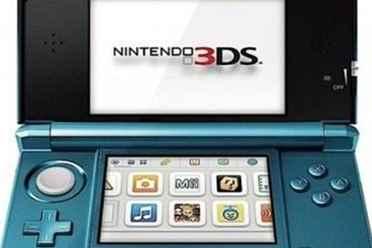传统掌机时代的落幕! 任天堂的3DS是如何诞生的?
