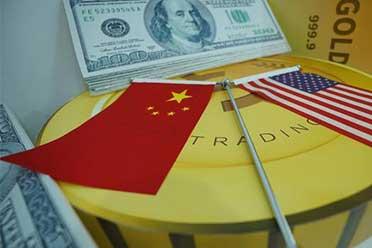中国空间站拒绝美国加入:他们没有达到我们的要求!