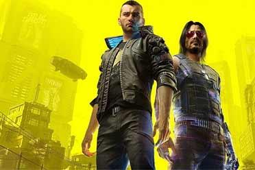 《赛博朋克2077》再度跳票 游戏开发人员受到死亡威胁