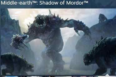 《中土世界:暗影魔多》将于12月底停止部分网络服务