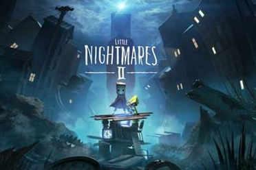 恐怖冒险游戏《小小噩梦2》TV广告公布 明年2月发售