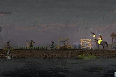 Steam喜加一:像素策略游戏《王国:经典版》免费领