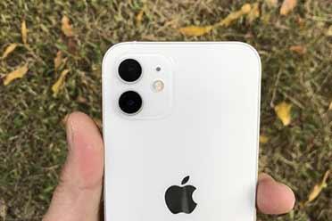 到底要不要买iPhone12?小编亲身体验 优缺点大揭秘!