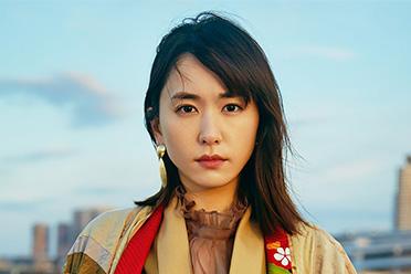 新垣结衣遗憾落败!日本女性票选最想拥有的脸TOP10