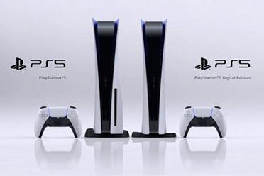 IGN为PS5主机打出8分:SSD与手柄弥补了其他不足