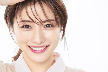 坛蜜姐姐的护士最棒了!最适合演护士的日本女星排行