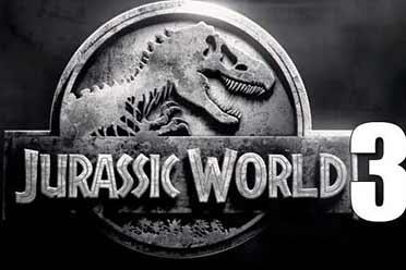 《侏罗纪公园3》拍摄一波三折!两度停拍历时九个月!