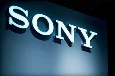 索尼或将业务重心从日本转移 因国内PS主机销量太差