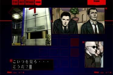 经典恐游《银色事件》宣布HD重制 明年2.18登陆NS!