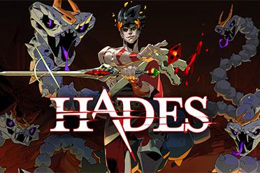 《哈迪斯》获最佳游戏!2020独立游戏大奖获奖名单