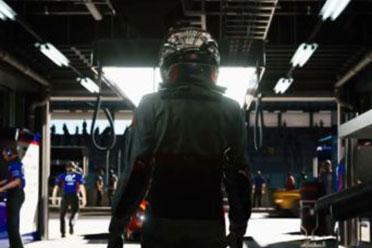 PS5最新上市宣传片公布:我们每一个人都是探险家!