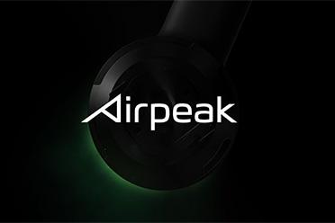 """索尼启动无人机项目""""Airpeak""""!2021年春发布"""