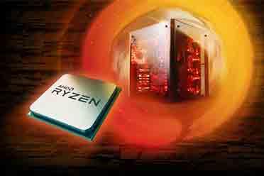 AMD否认锐龙5000是饥饿销售:更多现货正扑面而来