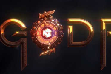 次世代ARPG游戏《众神陨落》PC正式版下载发布!