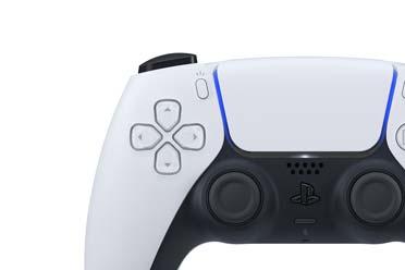 游侠网PS5先行试玩体验:手柄构成惊喜主体