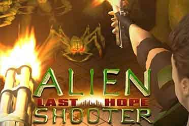 传奇动作游戏《孤胆枪手:最后希望》汉化补丁发布