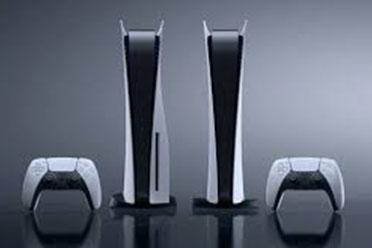 "PS5常见问题及""食用指南""!""白加黑""快速上手!"