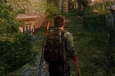 新版PS3模拟器《战神3》《美国末日》《GT5》演示