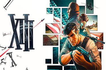 《杀手13:重制版》官方致歉:已收到意见 正在改进