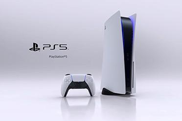 索尼呼吁禁止高价倒卖:PS5价格跌落!黄牛风险剧增