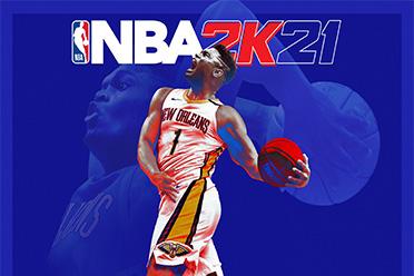 IGN评《NBA 2K21》次世代版本:7分 氪金令人抓狂