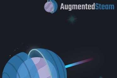 Augmented Steam 功能强大实用的steam插件!(上)