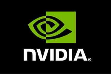 缺货不耽误赚钱:NVIDIA第三季度净利润大涨49%
