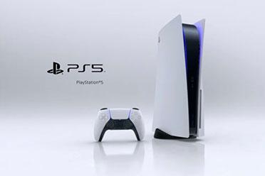 智利PS5运输车遭抢劫 部分玩家推迟至12.15才能收货