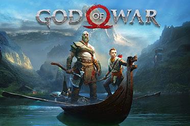 《战神》在PS5上能以4K/60FPS运行 但是有得有舍!