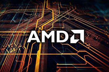 AMD:正在做开源 跨平台显卡超采样技术 友商也能用