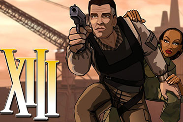 《杀手13:重制版》周销量竟不如原版 新作质量太辣眼