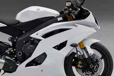 摩托车竞速游戏《极速骑行4》特别版已开启预下载!