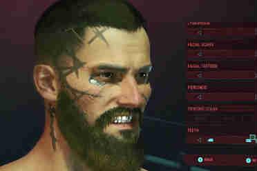 《赛博朋克2077》:IGN解答玩家最感兴趣的11个问题!