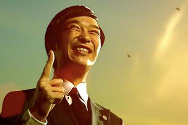 堺雅人只获亚军!网友票选最适合演律师的日本演员