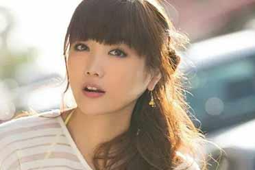 日本对高个太不友好了!173cm女星和老公结婚后绝望