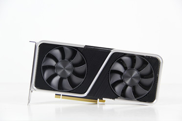年度最香Ampere甜品 NVIDIA GeForce RTX3060Ti实测
