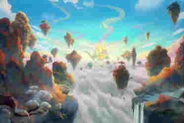 《了不起的修仙模拟器2》公布 官方发表《江湖再见》