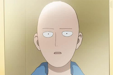 我秃了也没有变强!我国超2.5亿人正受脱发困扰