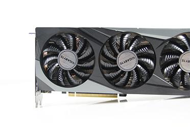 光追何惧 技嘉 GeForce RTX 3060 Ti 魔鹰 PRO评测