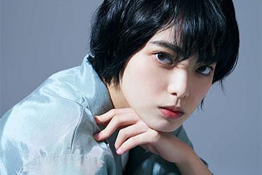 """又美又甜!被称为""""绝世美少女""""的日本女星TOP 20"""