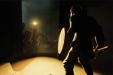 Steam新游推荐:战术策略大脑不乱 类魂游戏受苦不断