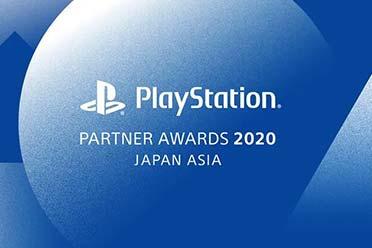 PS Awards 2020亚洲获奖游戏名单 今年你玩了多少游戏?