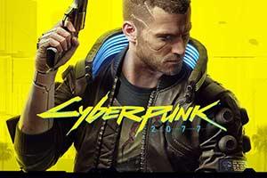 IGN分享《赛博朋克2077》PC版截图 这画面可以吗?