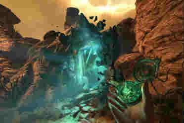 恐怖冒险《失忆症:重生》Steam新史低!限时8折特价