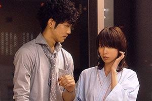 松坂桃李和户田惠梨香宣布结婚 惊爆日本娱乐圈!
