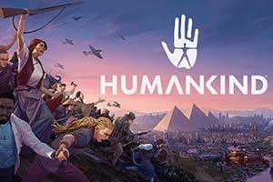 """策略游戏《人类》""""Lucy""""预告片 12月15日开放试玩"""