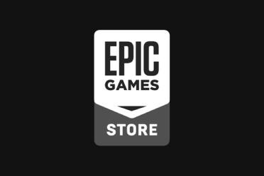 Epic假日特卖开启、套娃券回归 《城市天际线》免费!