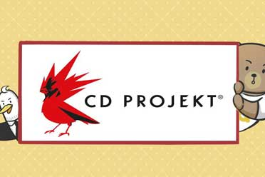 """最""""良心""""的游戏公司 波兰聪驴CDPR的起源故事"""