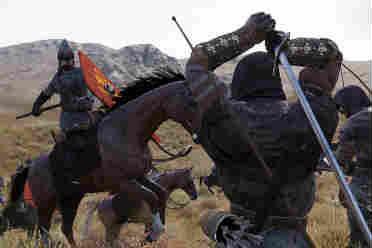 Steam每日特惠 国产《轩辕剑7》《硬核机甲》新史低!