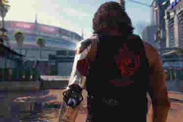《赛博朋克2077》10个冷门知识 大部分玩家都不知道!